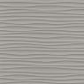 Seagrass Grey