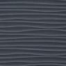 Seagrass Dark
