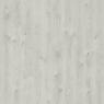 Timber White