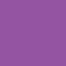 Purplear