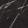 Black Pietra Grigia