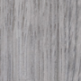 Silbereiche Artwood