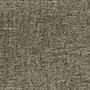 LUHF-5007