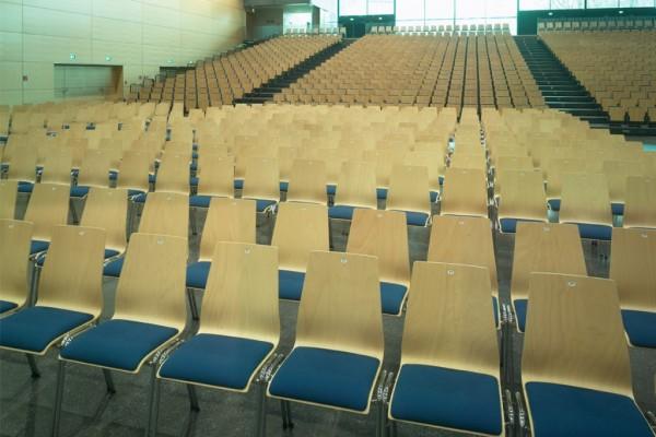 Dreilaenderhalle-Passau-2-web_1200x800-1024x682