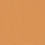 402 Orange