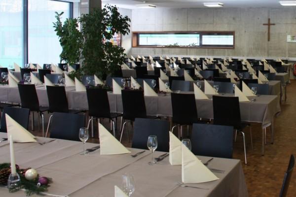 Gymnasium_Vilshofen_Mensa_1-1024x682