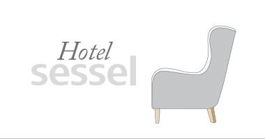 Hotelsessel