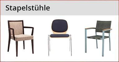 Gastronomie Stühle Von Kason Möbel Kasonde