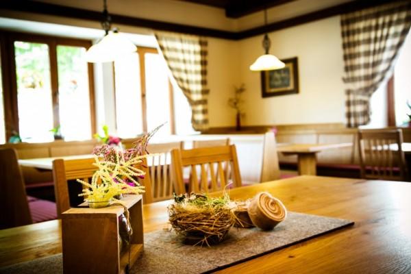 KASON-Hotel-Gasthof-Zur-Post-Freyung-2-w-1024x682