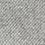 Gewebestoff - RIHF-1 Preisgruppe 2