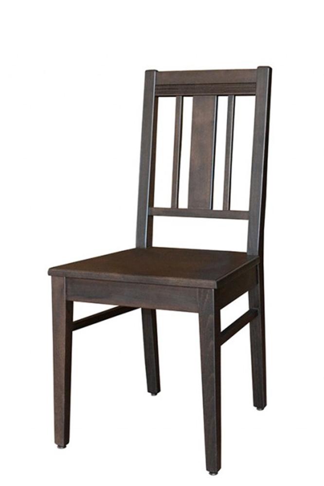 stuhl s 38 gv. Black Bedroom Furniture Sets. Home Design Ideas