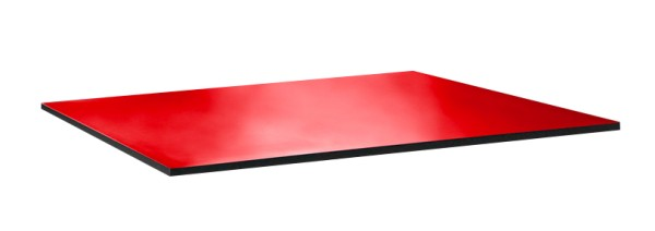 Topalit Compactline