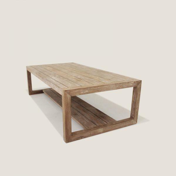 VENETO Couch-Tisch