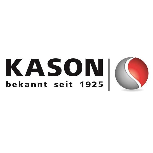 Kason_Logo-min