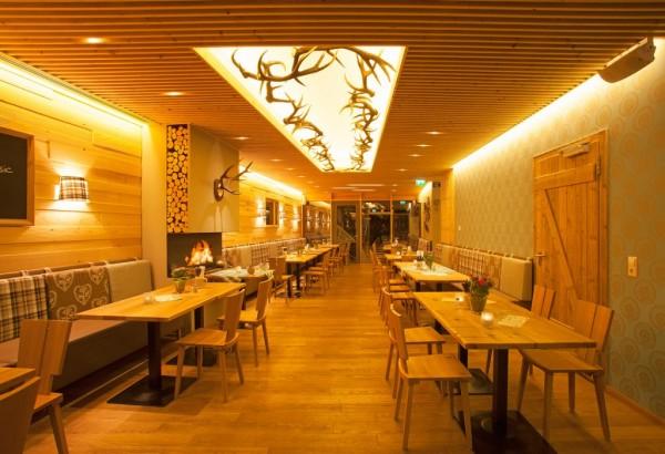 KASON-SWirtshaus-am-See-Friedrichshafen-1-Gastro-w-1024x699