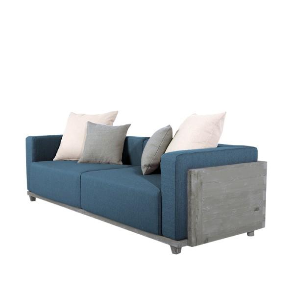 VENEZIA XXL Lounge-Sofa