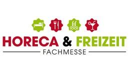 Logo-Horeca-Freizeit_Messe_web