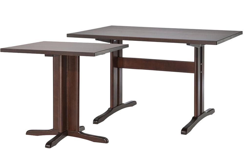 Tisch Tm 700 Hpl 30mm Kasonde