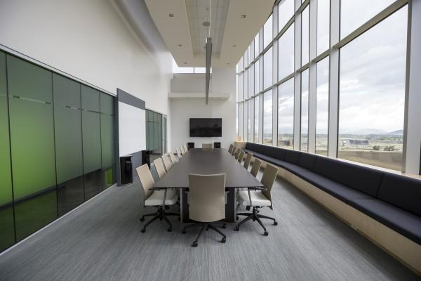 konferenzraum-gestalten