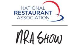 Logo_NRA_Show_Chicaco_web