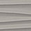 138 Seagrass grey
