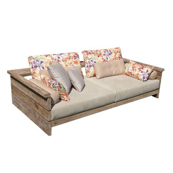 SIENA Lounge-Sofa