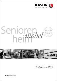 Bild des neuen Katalog's