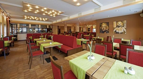 KASON-Hotel-Innsento-Passau-2-w-1024x566