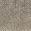 Gewebestoff - RIHF-13 Preisgruppe 2