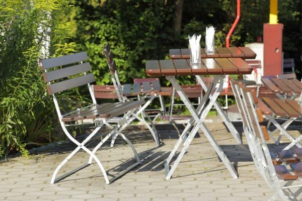 Sommerrodelbahn-St-Englmar-5_web_1200x800-1024x682