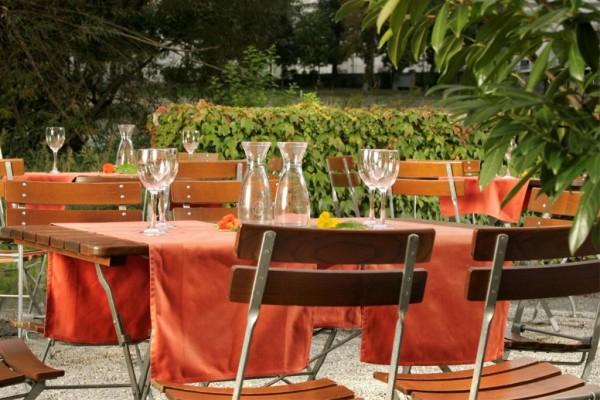 Culinarium-Lederers-Garten-2_web_1200x800-1024x682