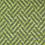 Gewebestoff - CASI-804 - Preisgruppe 3