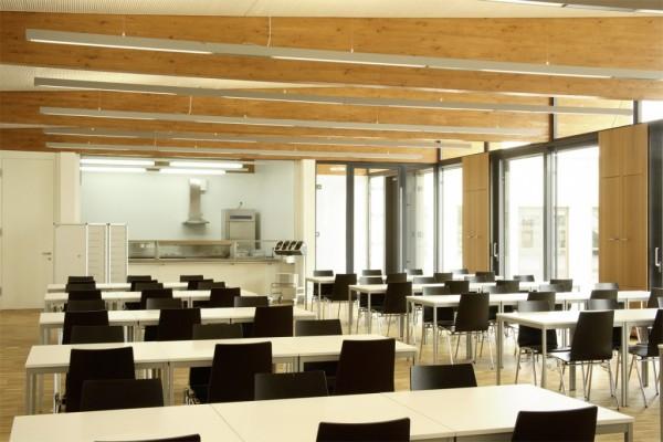 Maristengymnasium-Fuerstenzell-1_web_1200x800-1024x682