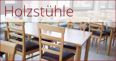 Top Gastronomiemöbel Bänke Tische Stühle By Kason Kasonde