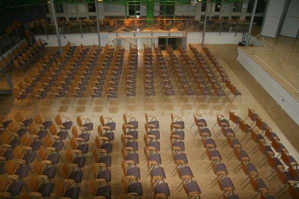 Gymnasium_Vilshofen_Atrium_6-1024x682