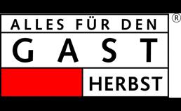 Alles-f-r-den-Gast-Herbst-2017_258x158owGnauXTGf1J6