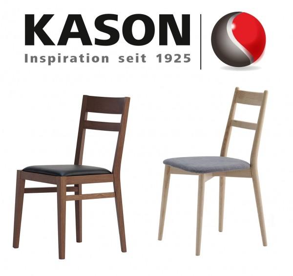 Kason_Herbst