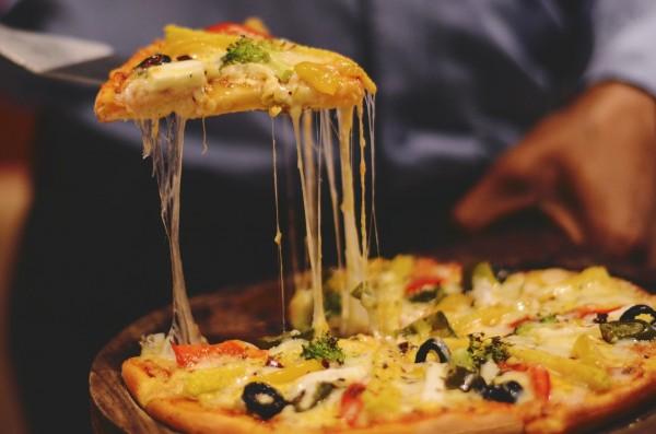 pizzeria-einrichten