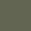 Turtle Grey