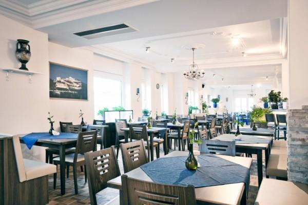 KASON-Restaurant-Costa-Neumarkt-2-w-1024x682