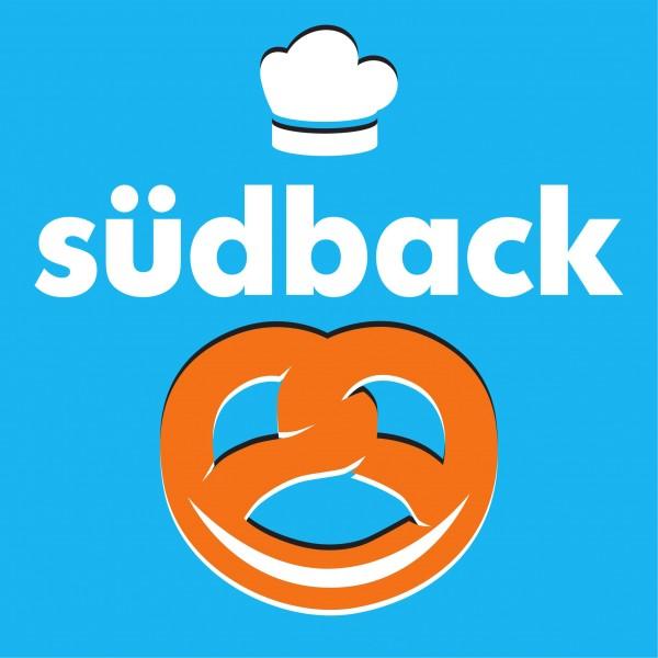 Suedback