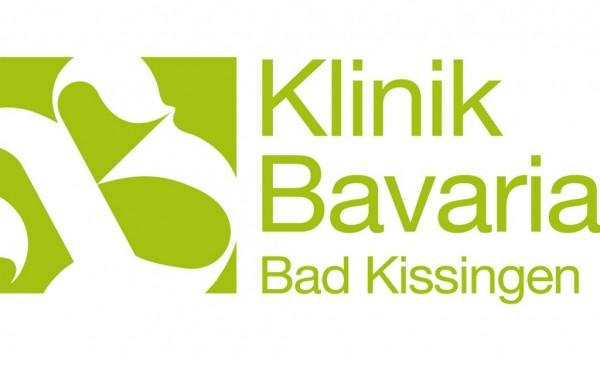 Klinik_Bavaria_web_1200x735-1024x627
