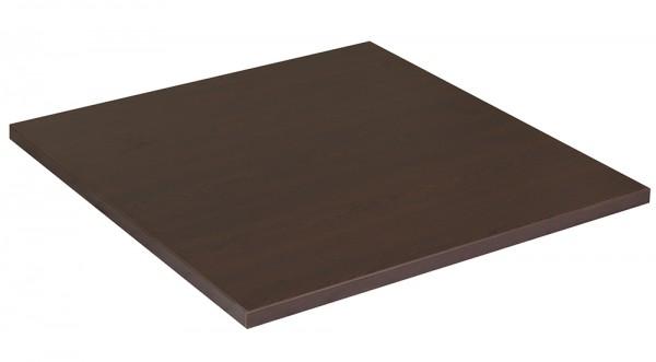 Tischplatte Melaminharz 25 mm Preisgruppe 2