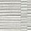 136 Tatami Grey