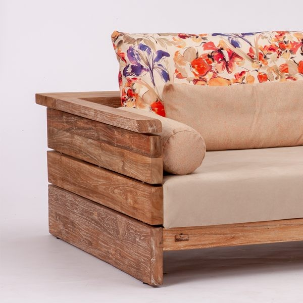 SIENA Lounge-Sofa