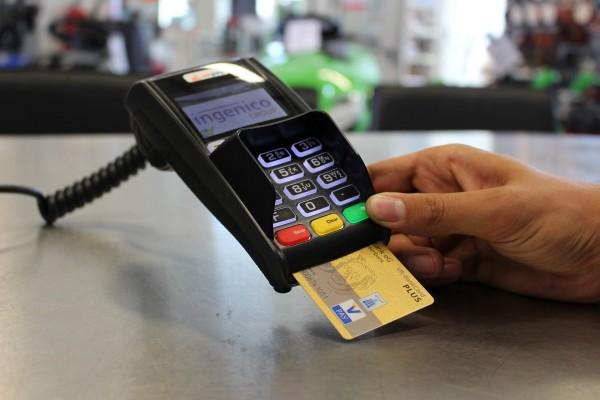 ec-cash-1750490_1920Onn36KYCNVOXA