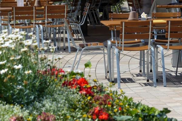 Hanse-Hotel-Attendorn-7_web_1200x800-1024x683