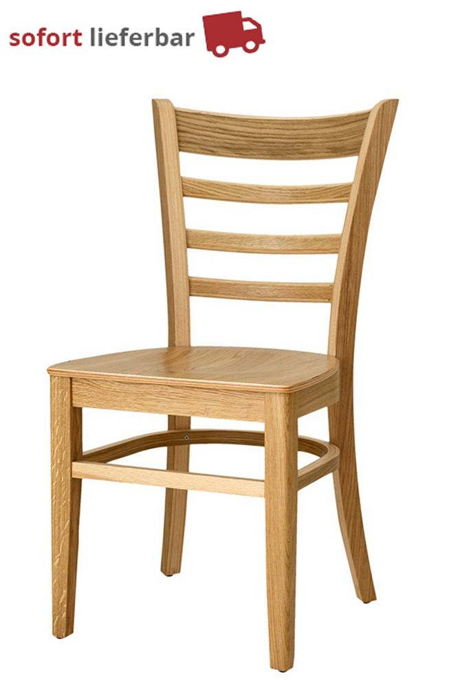 Gastronomie Stühle Von KASON Möbel