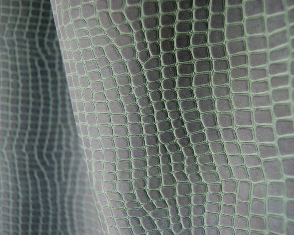 Polsterstoffe Modern möbelbezugsstoffe kason ihre möbel individuell fertigen