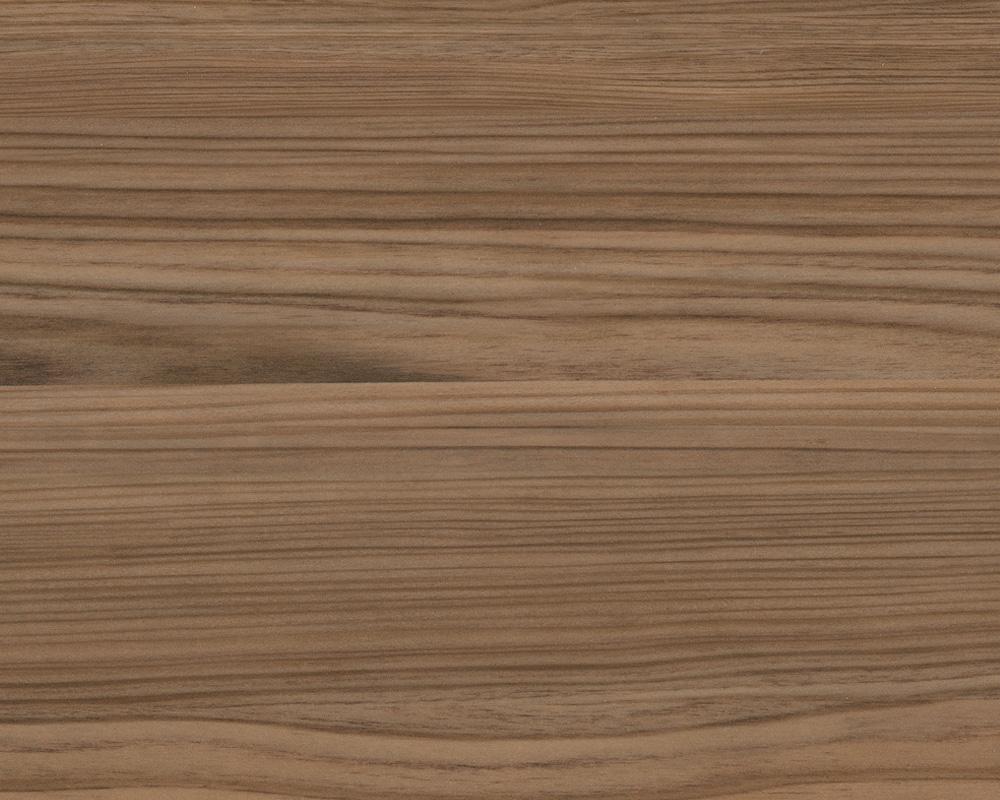 F 32 / 004 RU - Pompej Wood brown